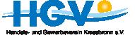 HGV-Logo-2020-cmyk-Homepage-Header-Logo